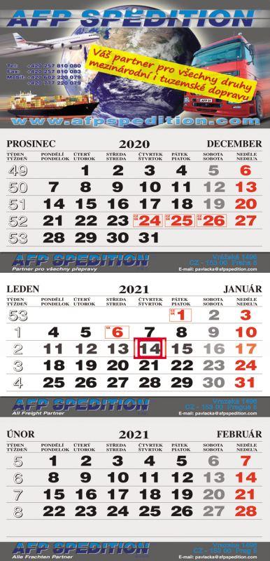 trimesicni-nastenny-skladany-kalendar-30-skladan-cz-sk01